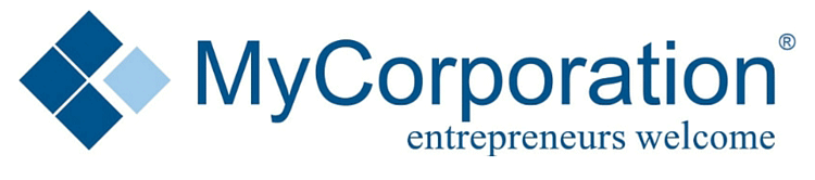 logo-mycorporation-big2