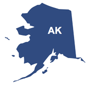 how to start an Alaska LLC