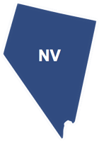 form an LLC in nevada