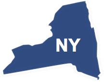 form an LLC in new york